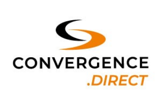 Groupe Convergence