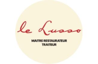 Restaurant Le Lusso