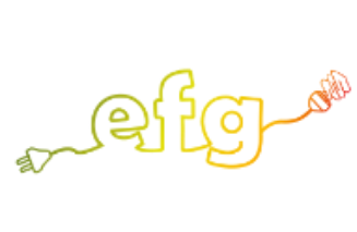 EFG électricité
