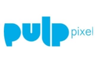 Pulp Pixel