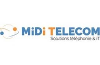 Midi Telecom