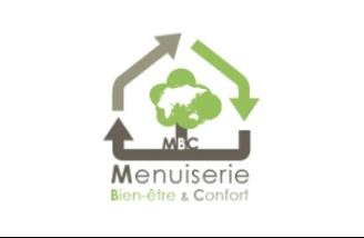MBC Menuiserie