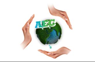 Aqua Energie Concept