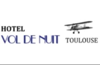 Hotel Vol de Nuit