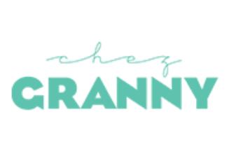 Chez Granny